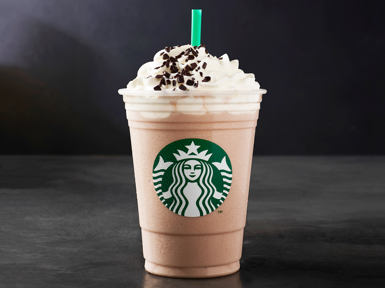 starbucks-black-and-white-mocha-frappuccino-ft-blog1217.jpg