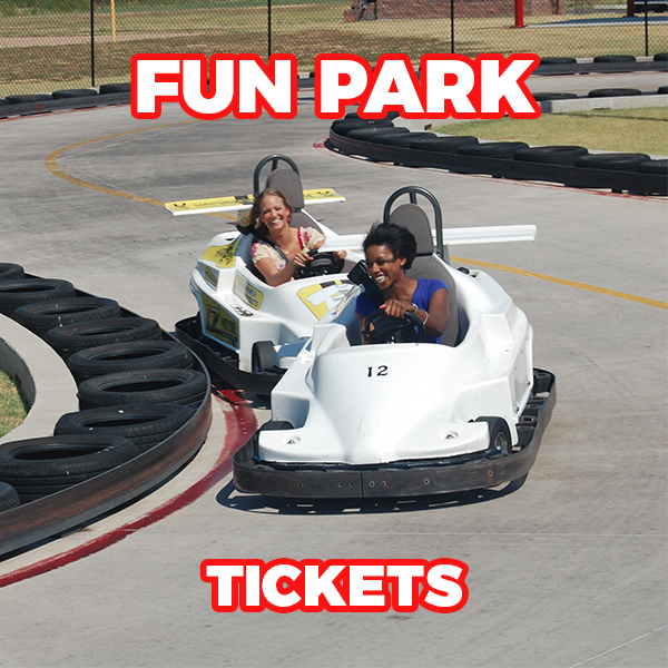 Fun Park Tickets.jpg