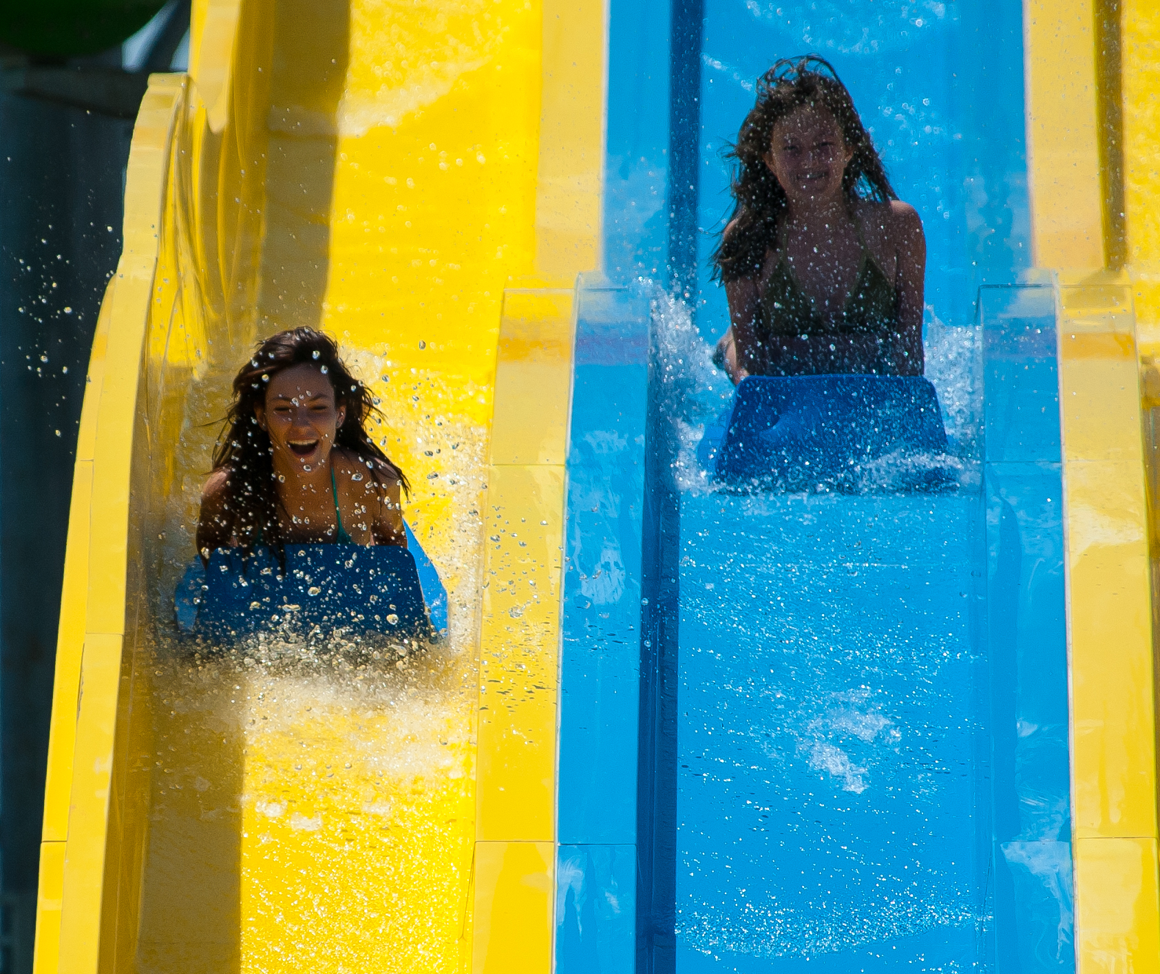 5may19_alligator water park-9.jpg