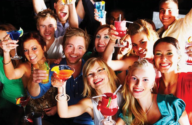 Party n Bar Group Package.jpg
