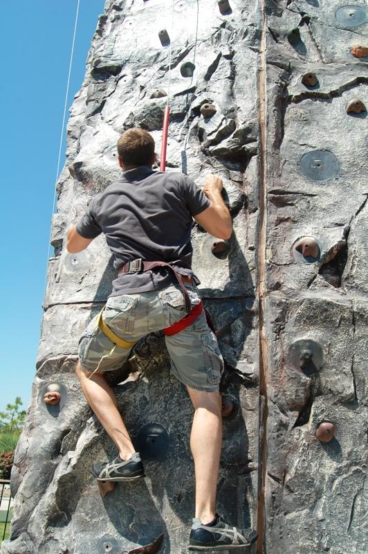 Climbing Wall Pic_Email.JPG