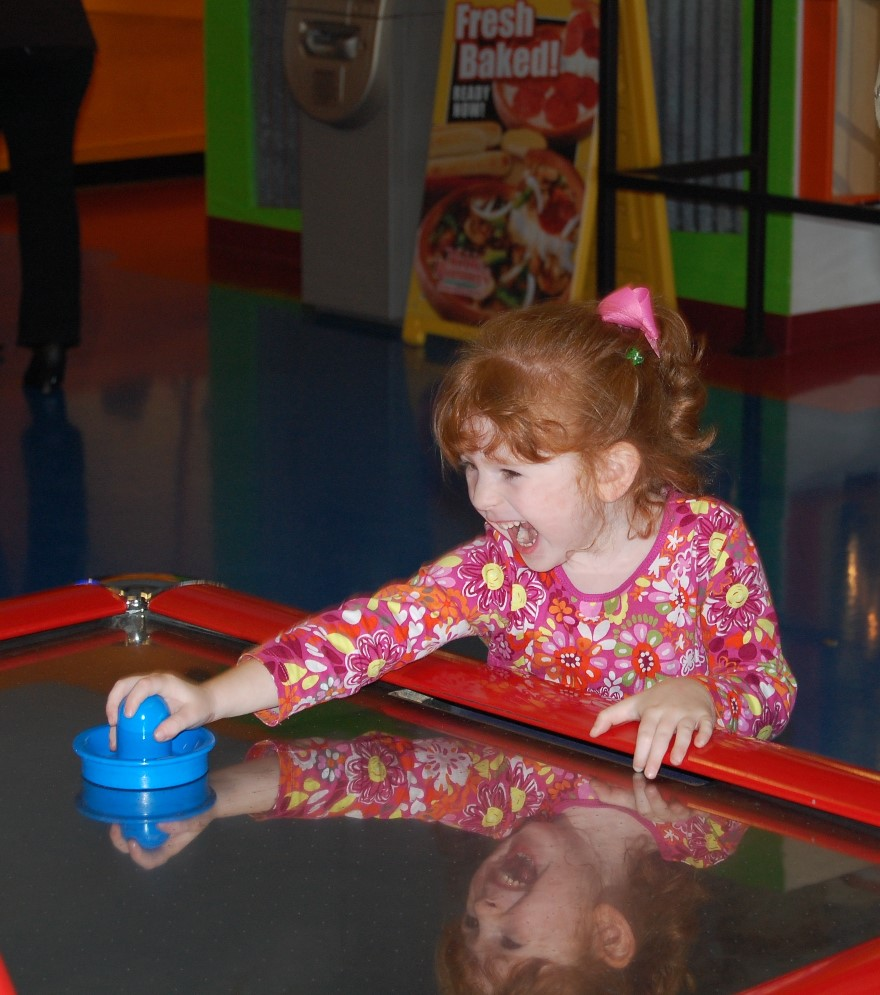 air hockey small.jpg