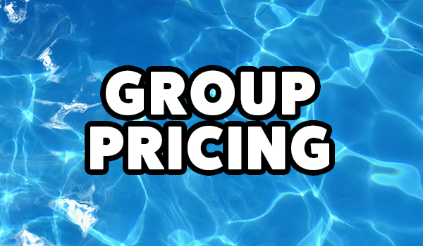Group Buttons - Group Pricing.jpg