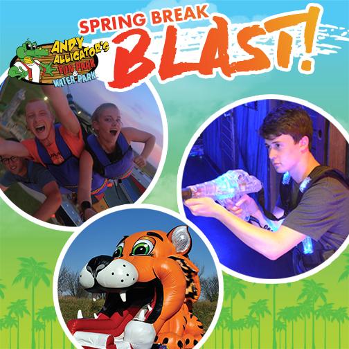 AA Spring Break Blast 2017 FB Posting Art BOOST.jpg