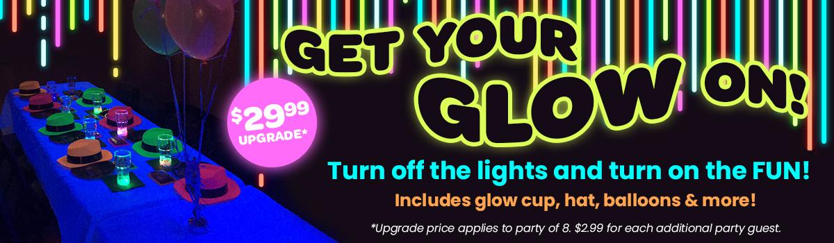 AA Glow Parties 2019 Web Banner.jpg