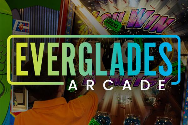 AA Everglades Arcade 2019 Web Image.jpg