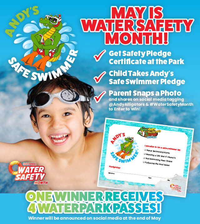 AA Water Safety Month 2019 Email.jpg