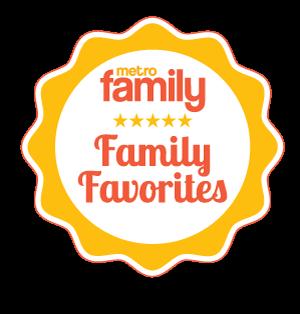 1016_FamilyFavorites_Logo.png