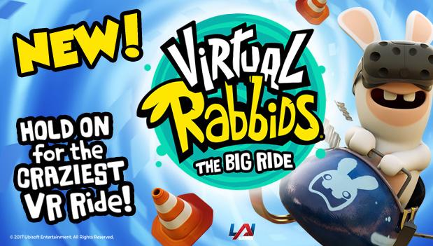 AA+Virtual+Rabbids+Attraction+2018+HP+Rotator+SM.jpg