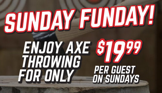 AA Sunday Funday 2019 Specials Page.jpg
