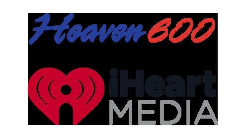HEAVEN-600.png