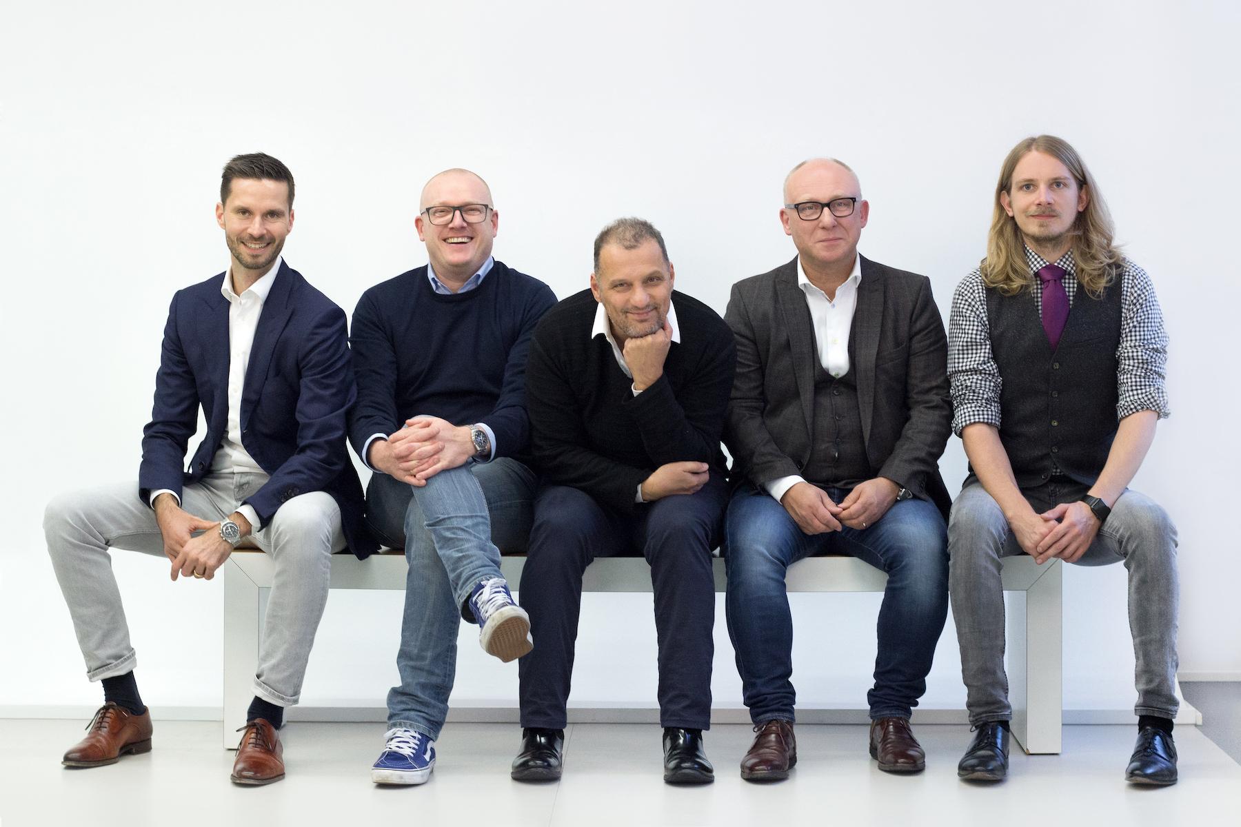 popop-agency-team.jpg
