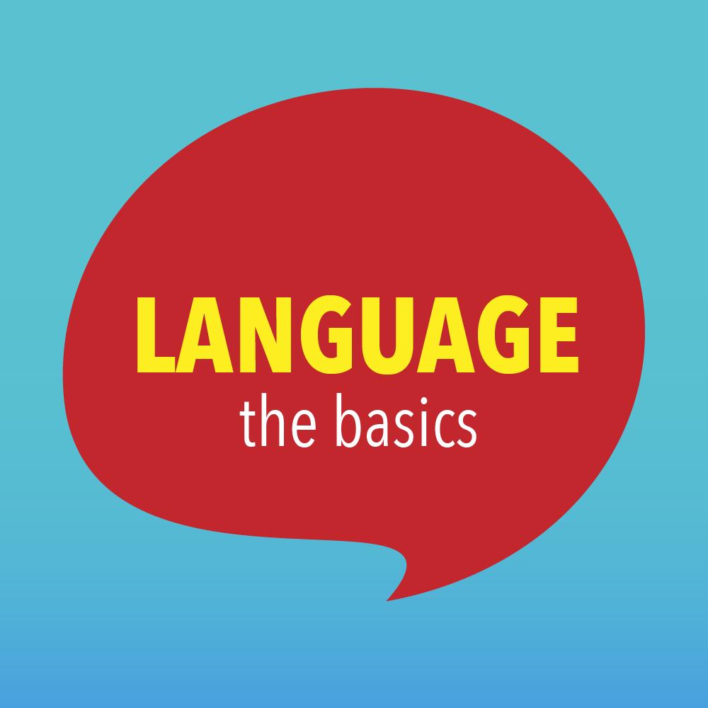 basics language-01.png