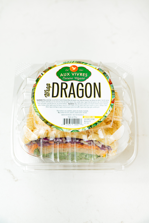 wrap dragon.jpg