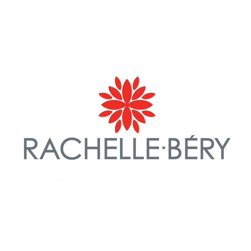 rachelle bery logo.png