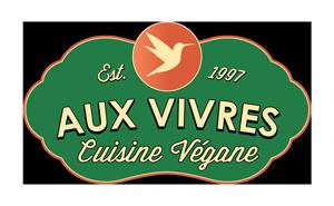 aux-vivres-cuisine-footer-logo.png