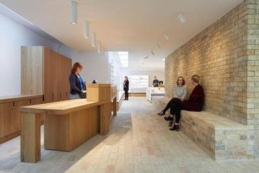 10_fobert_architects_kettle_s_yard_cambridge__hufton_crow_004_preview.jpeg