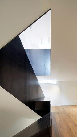 29_fobert_architects_kettle_s_yard_cambridge__hufton_crow_020_preview.jpeg