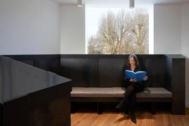 81_fobert_architects_kettle_s_yard_cambridge__hufton_crow_031_preview.jpeg