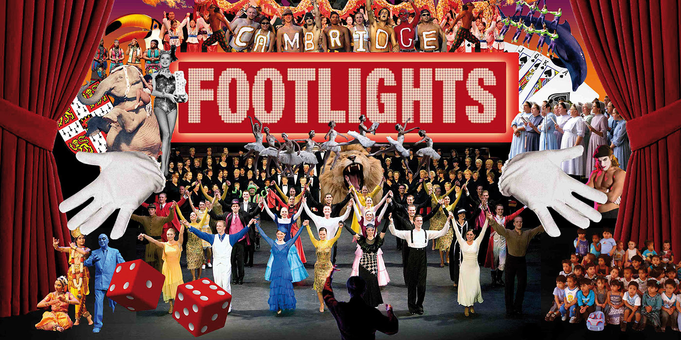 footlights1.jpg