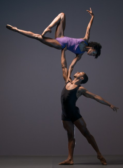 Ballet-Black-1web.jpg