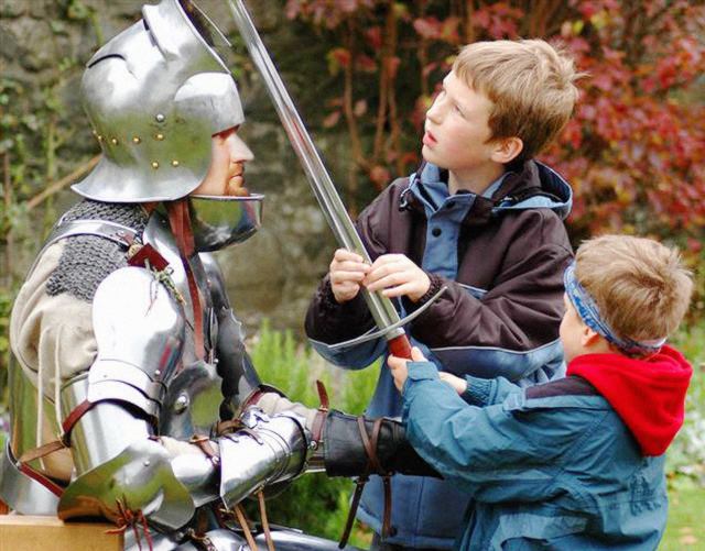 Knight Kids - USE.jpg