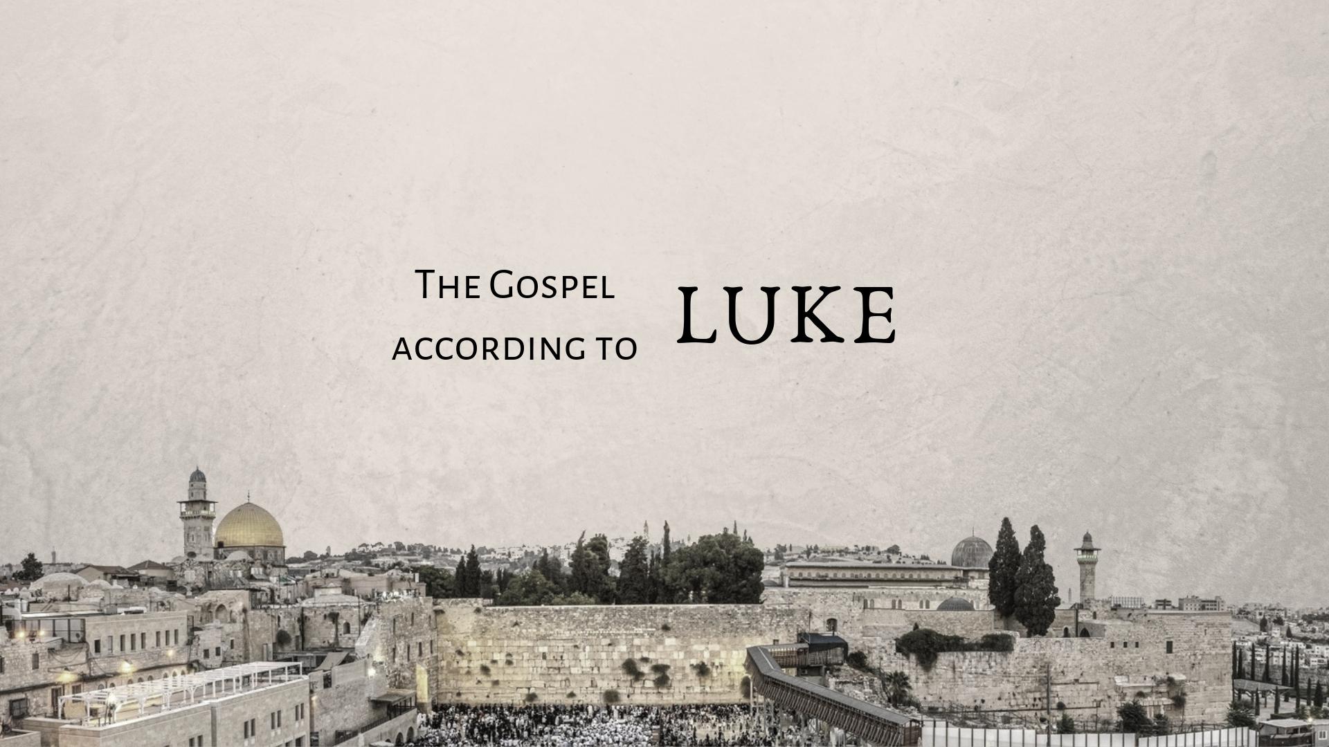Luke - Sermon.jpg