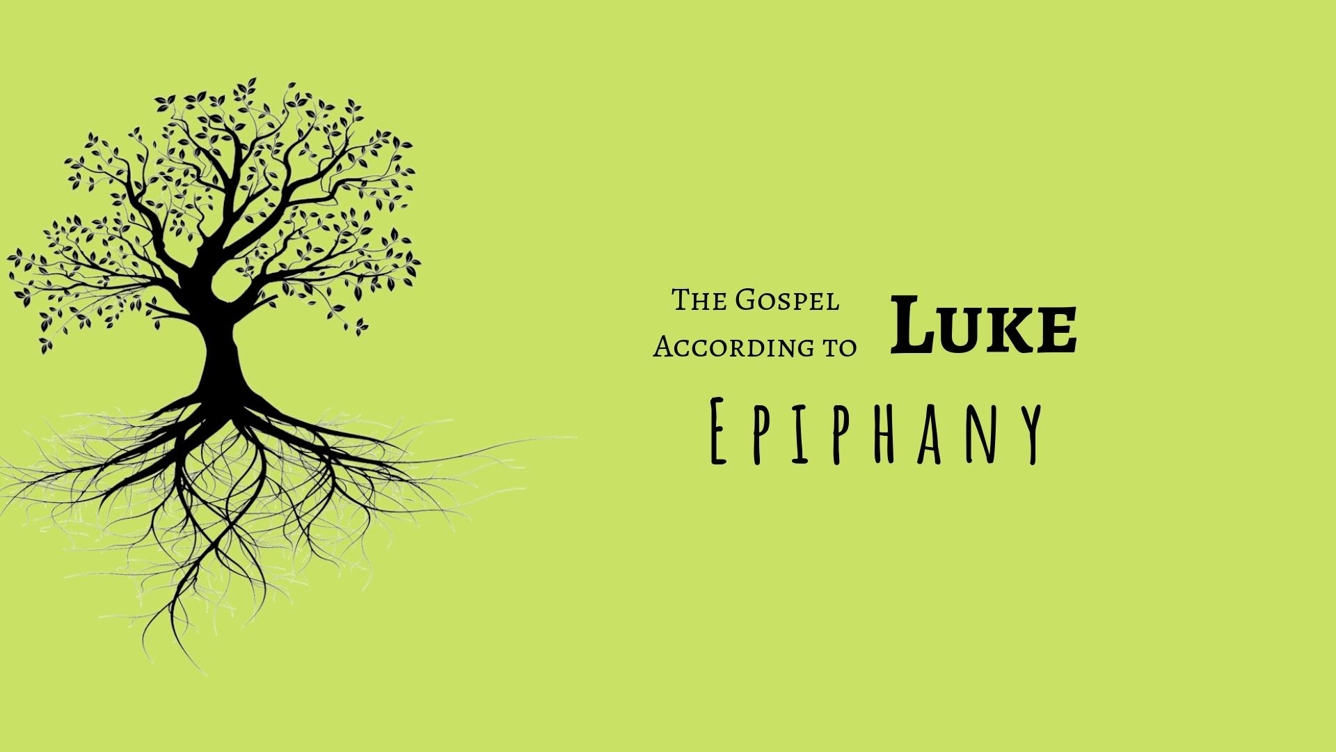 epiphany - sermon slide.jpg