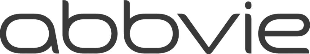 AbbVie-Logo.jpg