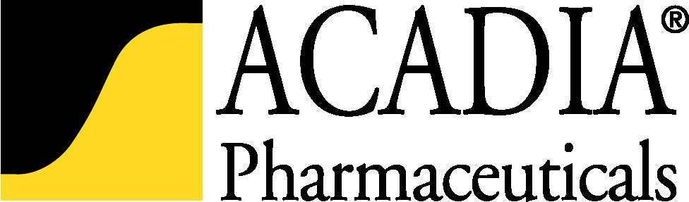 ACADIA-Logo-Horizontal.png