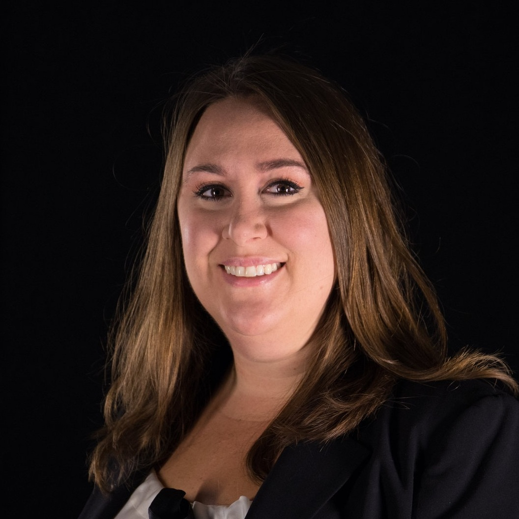 Dr. Katie Amodeo, Parkinson's Specialist