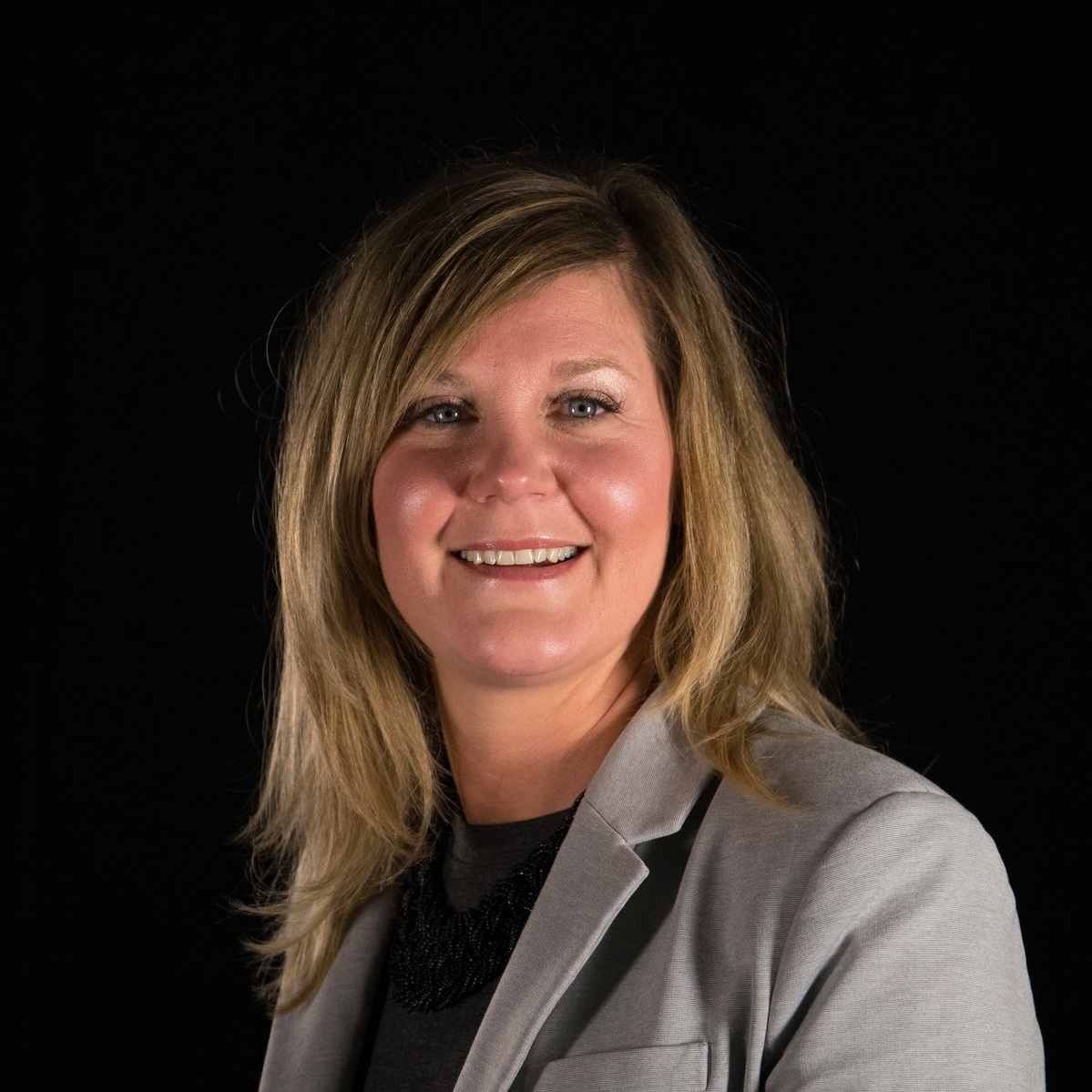 Jill Lowell, Clinical Coordinator