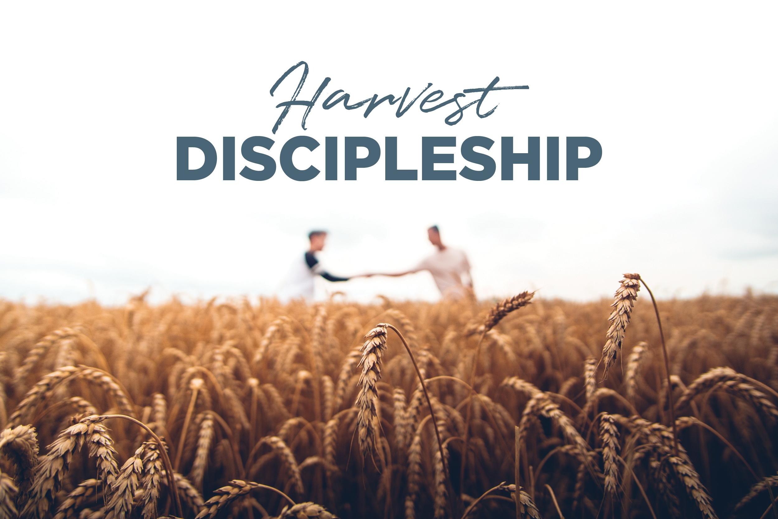 DiscipleshipBanner.jpg