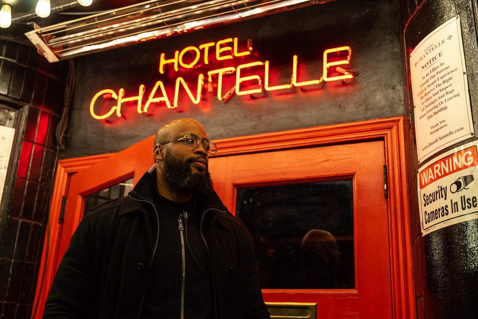 @deedav.jpg_HotelChantelle-23.jpg