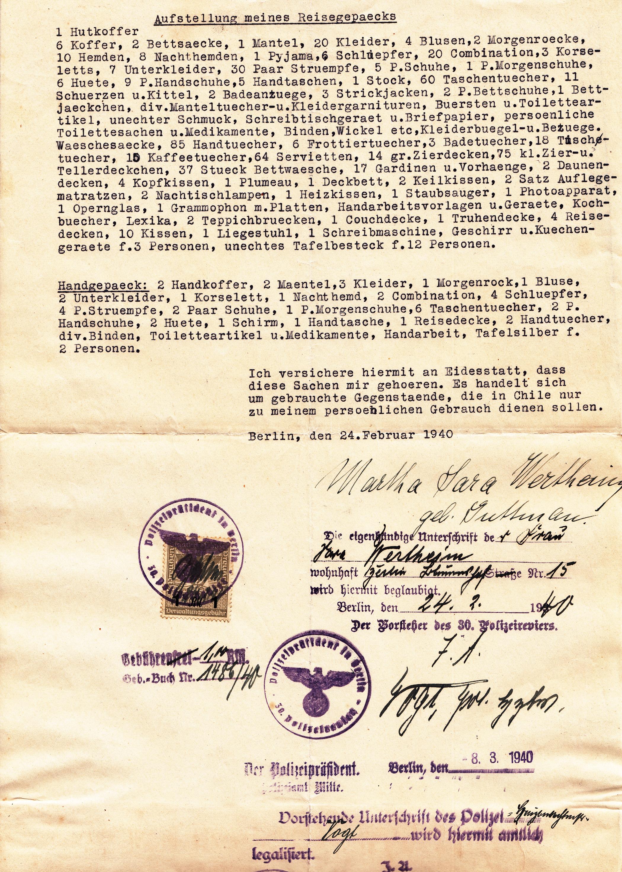 033-mother's list1, 1940.jpg