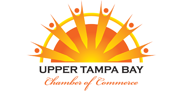 upper-tampa-bay-chamber-of-commerce.png