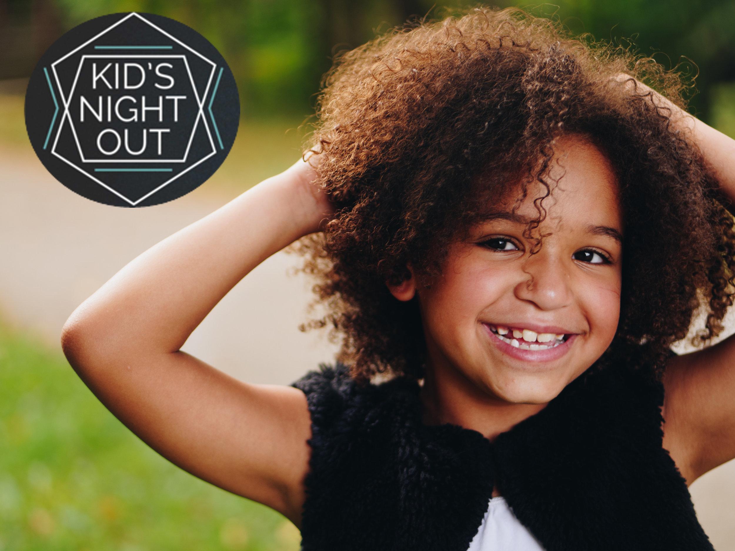 kidsnight outweb.jpg