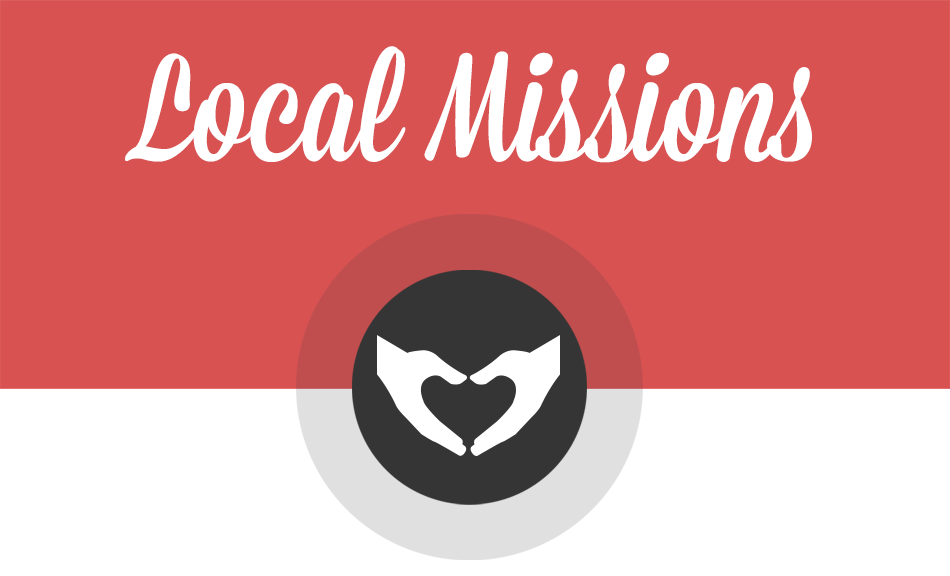 Local-Missions.png