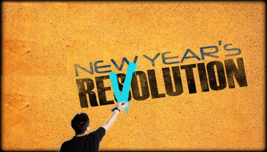 New-Years-Revolution.jpg