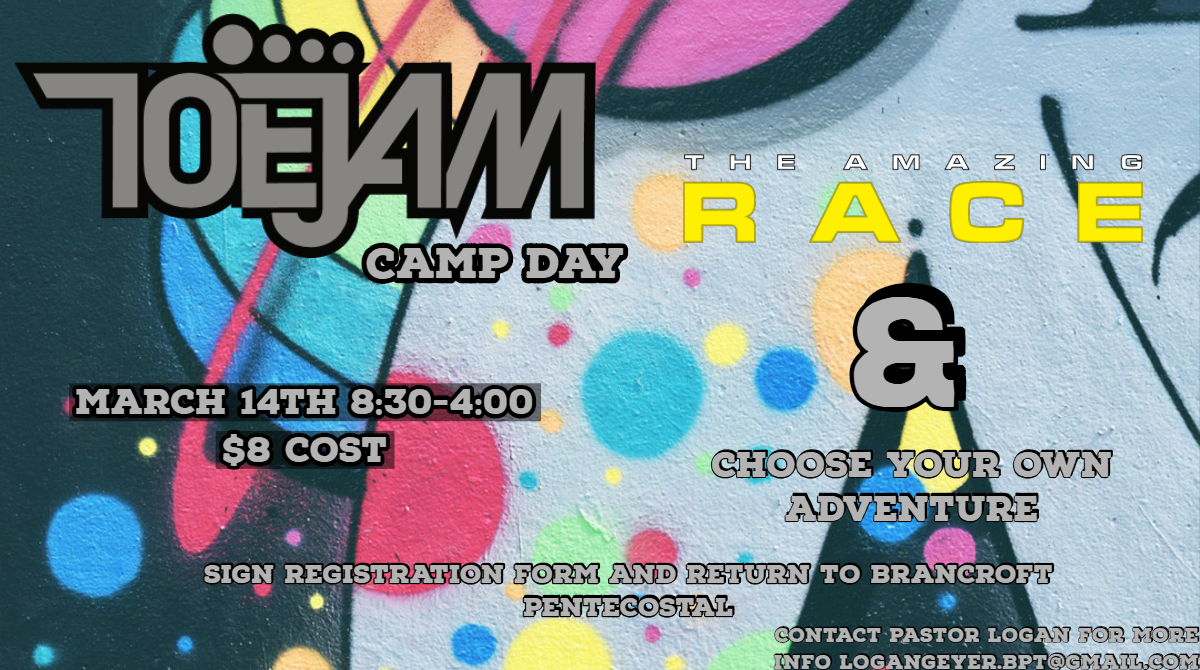 Promo for camp day.jpg