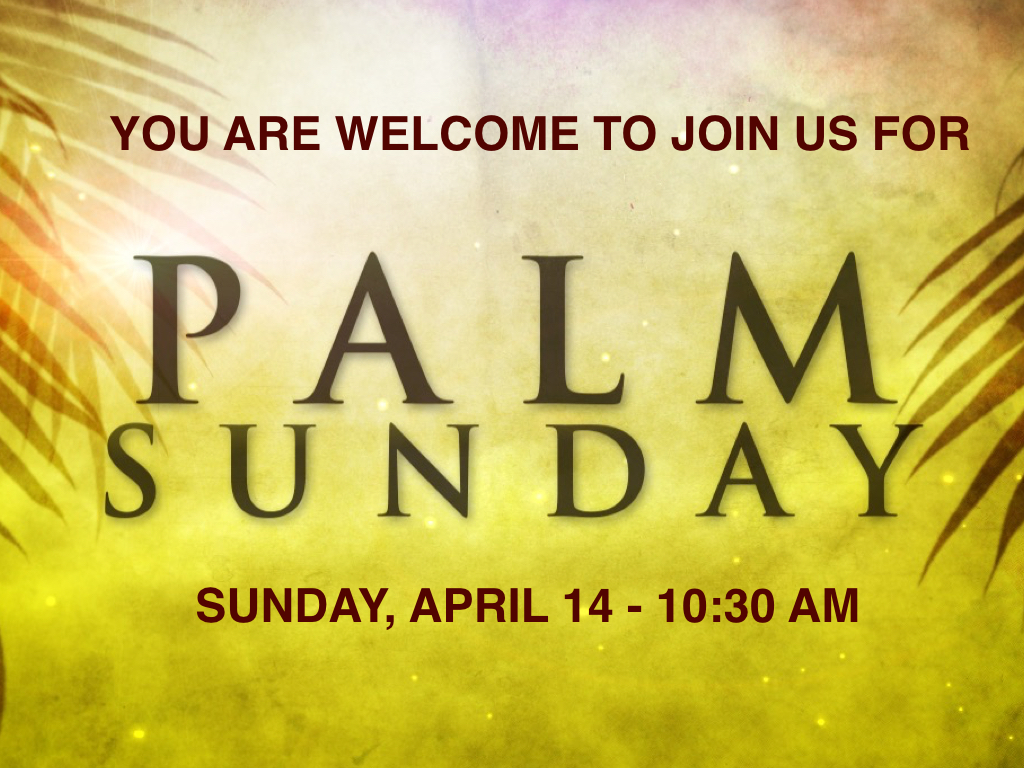 PALM SUNDAY.001.jpeg
