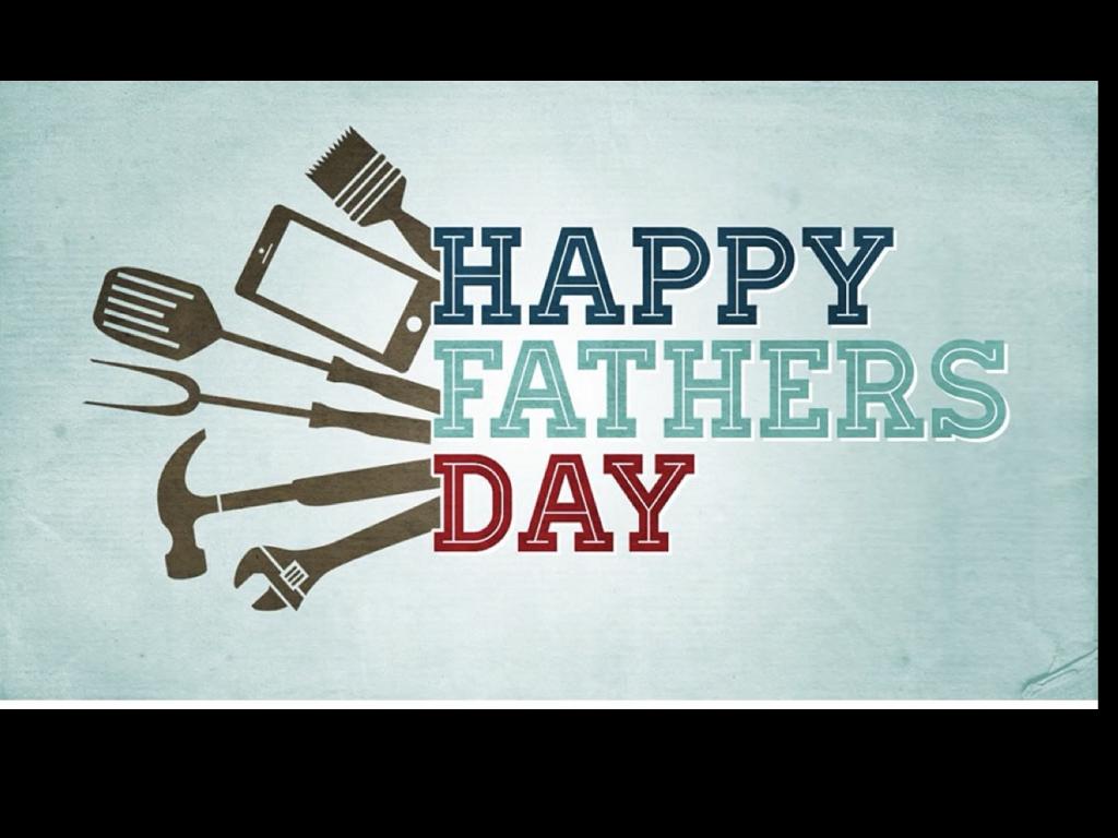 FATHERS DAY.001.jpeg