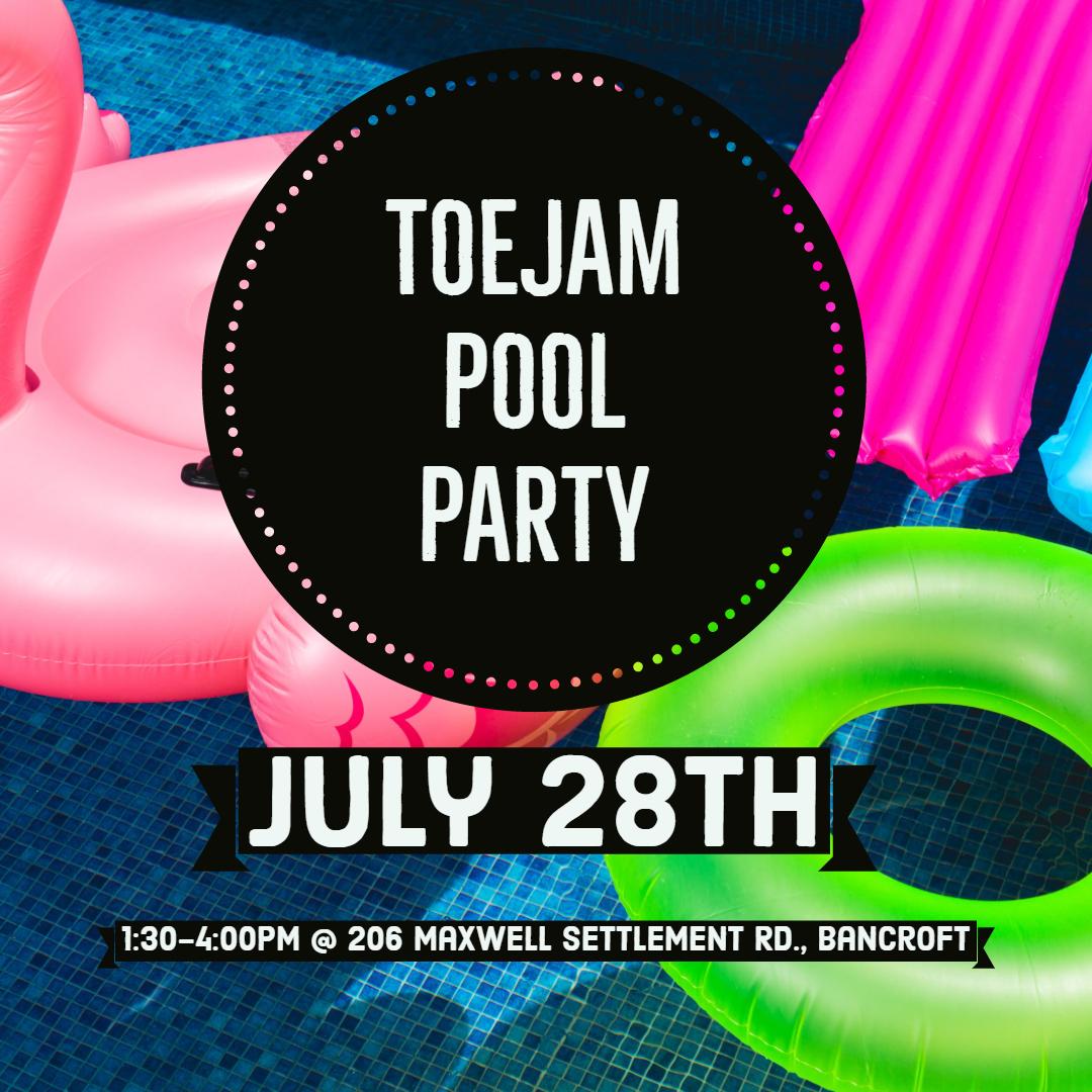 Pool party 2019.jpg