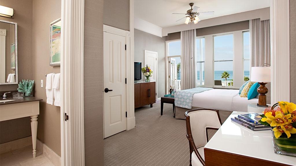 PG_Rooms1.jpg