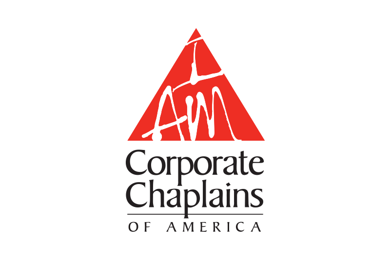 corporate-chaplains.png