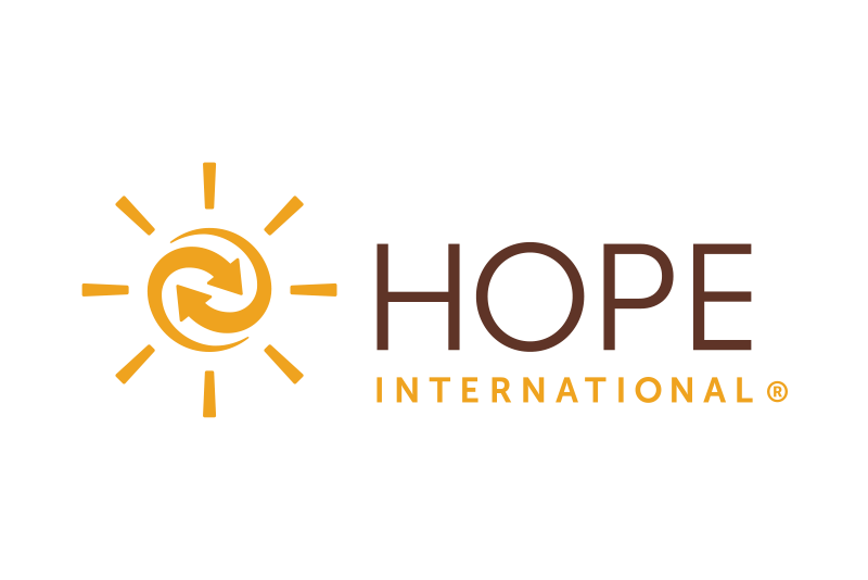 hope-international.png