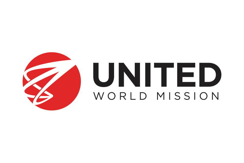 united-world-mission.png