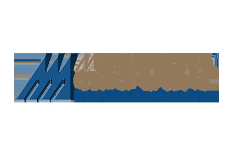 marketplace-chaplains.png