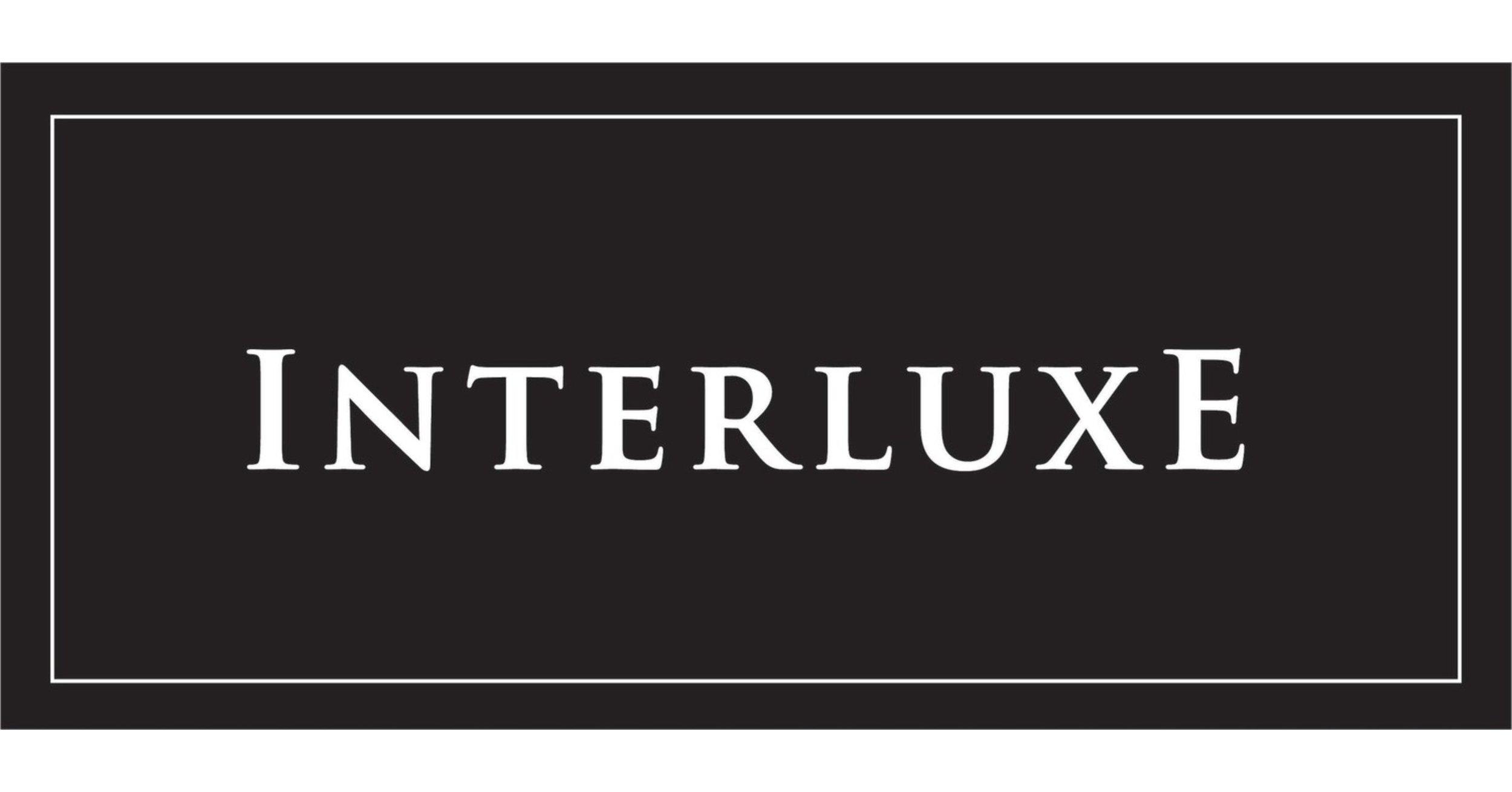 Interluxe_Logo.jpg