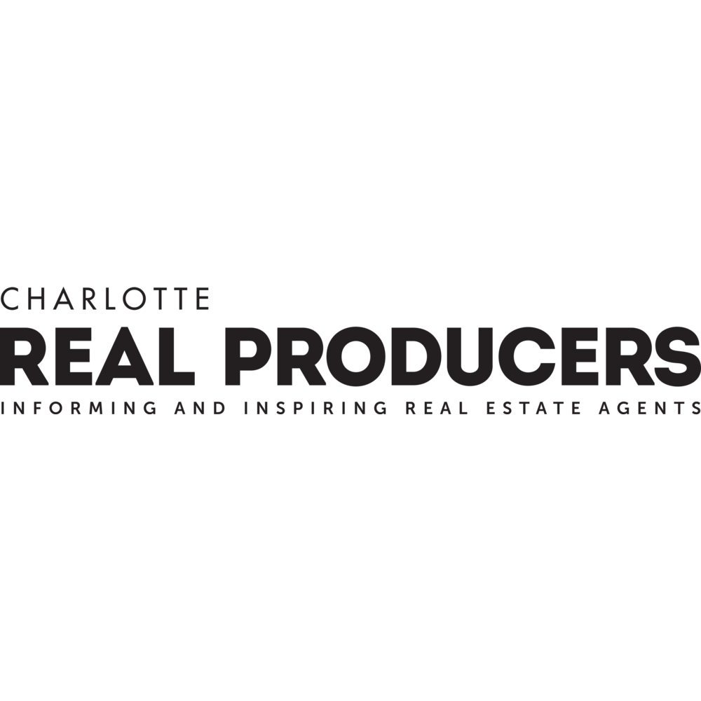 Charlotte Real Producers